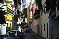Caleta de las Monjas, San Juan, Puerto Rico.jpg