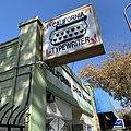 California typewriter.jpg