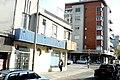 Calle Colonia - panoramio (2).jpg