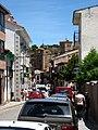 Calle Real de Buitrago del Lozoya.jpg