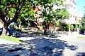 Calle Saldanha de Gamma esquina Meliton Gonzalez - panoramio.jpg