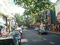 Calle San Diego.jpg