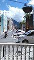 Calle de Puerto Plata.jpg