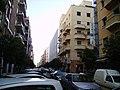 Calle de la Fuente del Berro - panoramio - Ricardo Ricote Rodrí….jpg