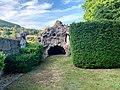 Calvaire de Saint-Julien-Molin-Molette, juillet 2020 (2).jpg
