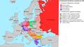 Cambiaments territòriaus europèus de 1937 a 1945.png