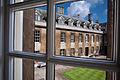 Cambridge - Gonville and Caius College - 0890.jpg