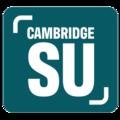 Cambridge su logo high res-39.png