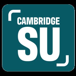 Cambridge Students Union