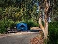 Campsite at Temple Bar (263087cb-fde4-47de-81a3-32f40cf32d6e).jpg
