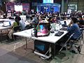 Campus Party Mexico 2013 02.jpg
