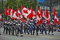 Canada Day 2016 (27419622104).jpg