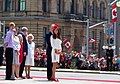 Canada Ottawa William Kate 2011.jpg