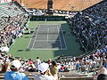 Canada Stadium Israel 2008 4.jpg