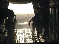 Canadian C-130 supports Operation Medusa.jpg