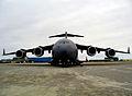 Canadian C-17 Globemaster III.jpg