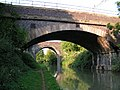 Canal and Railway - geograph.org.uk - 39061.jpg