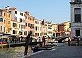 Canale di Cannaregio, Venezia - panoramio (1).jpg