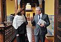 Cancilleres de Perú y Colombia se reúnen en Lima (14807142350).jpg
