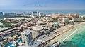 Cancun Strand Luftbild (125173309).jpeg