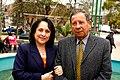 Candidatos Quinta Región en La Ligua (9689670590).jpg