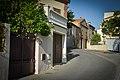 Canet-en-Roussillon - Rue Jeanne d'Arc 1.jpg