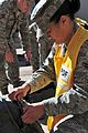 Cannon AFB Operational Readiness Inspection Nov 2010 DVIDS401209.jpg