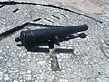 Cannon in San Juan de Ulua.jpg