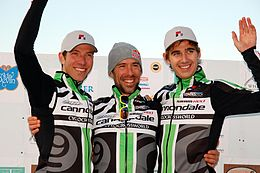 Cannondale-Cyclocrossworld.jpg