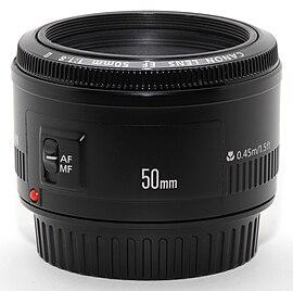 Canon EF 50mm 18 II.JPG
