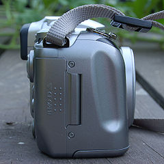 Canon Powershot S1 IS Side Door View 2000px.jpg