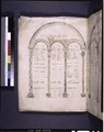 Canon tables with decorative arches (NYPL b12455533-426698).tif
