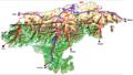 Cantabria carreteras.png