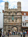 Canterbury-03.jpg