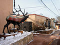 Canyon Road in Santa Fe, New Mexico, USA (55).jpg