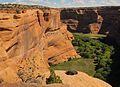 Canyon de Chelly National Monument-Antelope-NRIS 70000066-Arizona2.jpg