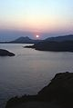 Cap Sounion (juillet 1999)-19.jpg