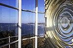 Cape Blanco Lighthouse (10) (10845862285).jpg