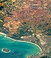 Cape of Good Hope Iss059e078303 lrg, Diep River.jpg