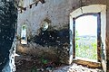 Capela do Engenho Nossa Senhora da Penha-9075.jpg