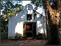 Capela no Parque Ecológico - panoramio.jpg