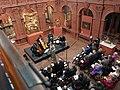 Capella de Ministrers Carles Magraner.jpg
