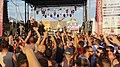 Capital Pride Festival Concert DC Washington DC USA 57152 (18221404473).jpg