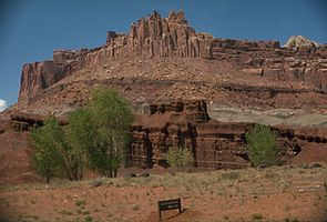 Capitol Reef National Park CARE4474.jpg