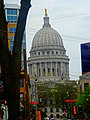 Capitol Viewed From Johnson Street - panoramio.jpg