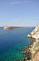 Capraia Island - San Nicola Island, Tremiti, Foggia, Italy - August 18, 2013.jpg