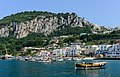 Capri island - Campania - Italy - July 12th 2013 - 20.jpg
