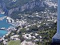 Capri panorama - panoramio.jpg