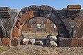 Caravanserai near Jrapi village v3.jpg