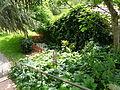Carbonne jardin Abbal (3).jpg